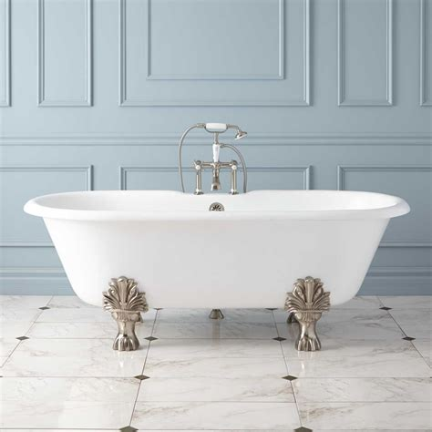 refinishing brass bathroom fixtures name