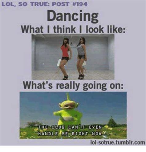 True Memes - 25 best memes about lol sotrue tumblr lol sotrue tumblr memes