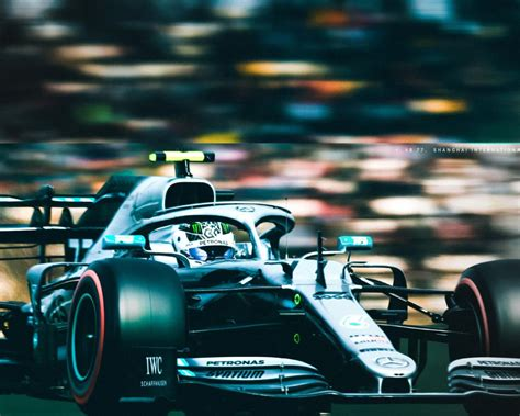 Download formula 1 mercedes benz team wallpaper for iphone 4 640x960. Free download Mercedes F1 Wallpapers Top Mercedes F1 Backgrounds 1920x1080 for your Desktop ...