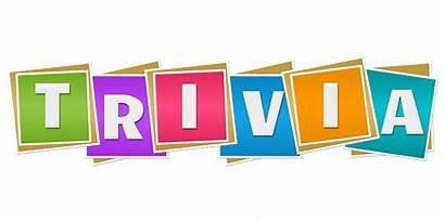 Trivia Facts Fun Knowledge Questions Test Pharmacy