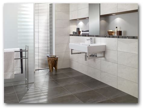 Und Boch Fliesen Bad by Villeroy Und Boch Badezimmer Bath And Wellness Products