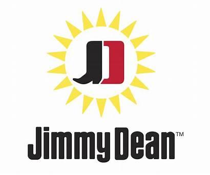 Jimmy Dean Tyson Chance Win Backtoschool Enter