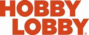 Hobby Lobby launches new website