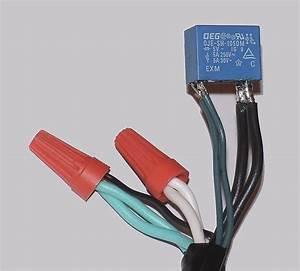 Wiring Manual Pdf  12v Relay Wiring Diagram Switching 120v