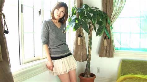 Asuka Hoshino Idol Av Debut Blog Xxx Portal Theme | CLOUDY GIRL PICS
