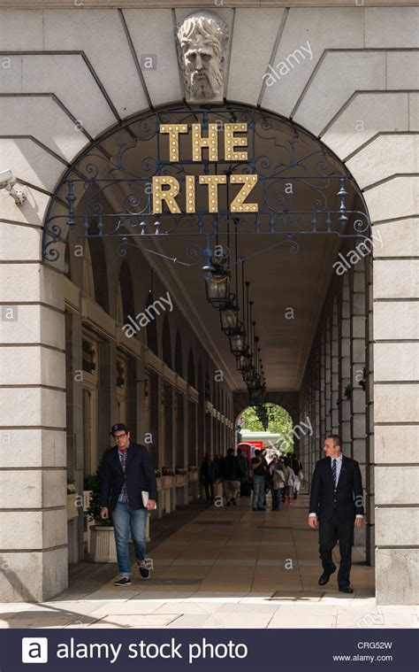 Ritz Image Ritz Hotel Stock Photos Ritz Hotel Stock