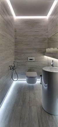 bathroom ceiling ideas Top 50 Best Bathroom Ceiling Ideas - Finishing Designs