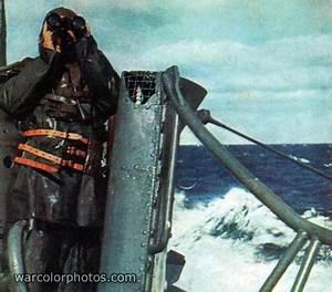 Film Sous Marin Seconde Guerre Mondiale Youtube : u boot german uboats sous marin seconde guerre mondiale art militaire ~ Medecine-chirurgie-esthetiques.com Avis de Voitures