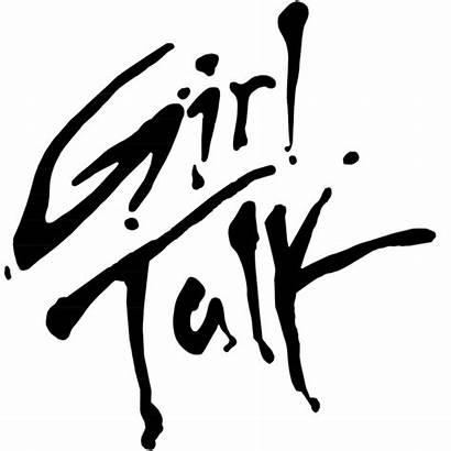 Talk Cliparts Clips Mo Clip Library Clipart