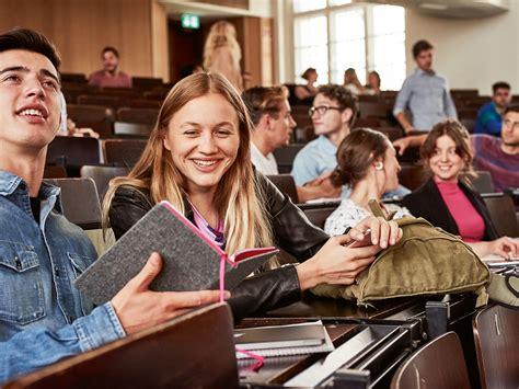 dual studieren bei der telekom mehr als nur vorlesungen