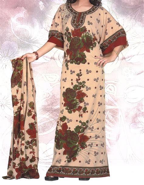 robe orientale d interieur robe d int 233 rieur orientale quot naila quot avec grand ch 226 le et manches courtes pr 234 t 224 porter et