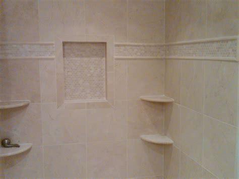 bathroom remodeling  brighton mi landmark contractors