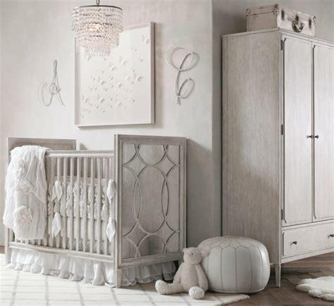 chambre bebe gris blanc deco chambre bebe gris et blanc visuel 7