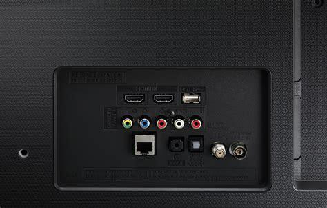 """LG 49"""" Black 1080P LED HDTV   49LJ5100"""