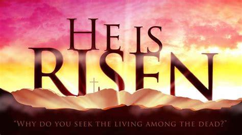 He Is Risen Meme - he is risen 2016 best bible verses passages memes heavy com