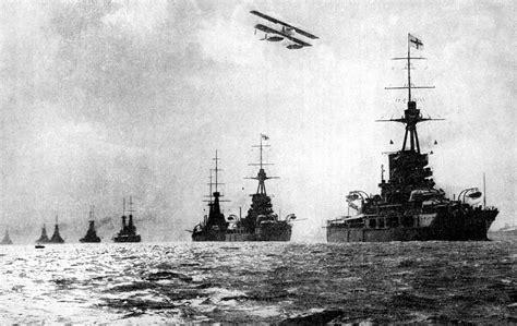 German U Boats Ww1 Definition by Histoire De La 1 232 Re Guerre Mondiale Ep14 Les Progr 232 S De La