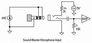 wiring diagram for bmp type sony wireless mic connector With gif electrical schematic diagram symbols http vyturelis com electrical