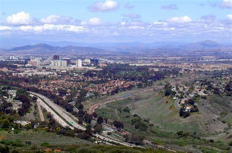 University City San Diego Wikipedia