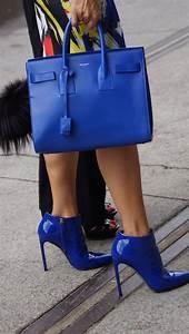 Sac De Luxe D Occasion : les sacs main de luxe d occasion sont sur livraison offerte en ue bags ~ Medecine-chirurgie-esthetiques.com Avis de Voitures
