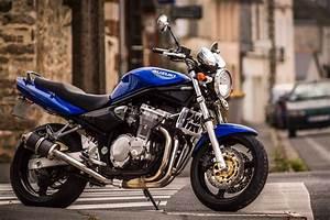 Suzuki Cholet : scooter depot scooters et motos a prix usine ~ Gottalentnigeria.com Avis de Voitures