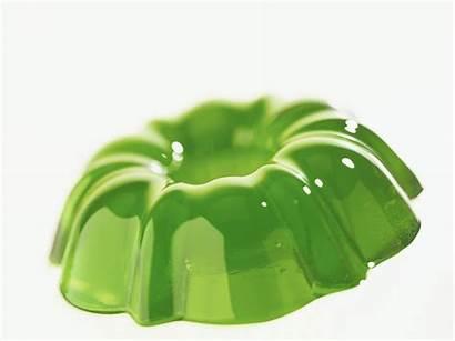 Gelatin Jell Jello Jelly Mold Jam Does