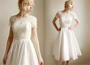 wedding dress ideas what to do with your gown after the With what to do with wedding dress after wedding