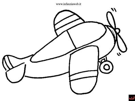 disegni da colorare oggetti disegni da colorare categoria oggetti vari infanziaweb con