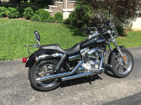 Harley Davidson Kentucky by Harley Davidson Motorcycles For Sale In Louisville Kentucky