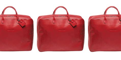 Cabin Bags by The Best Cabin Bags For Your Summer City 14