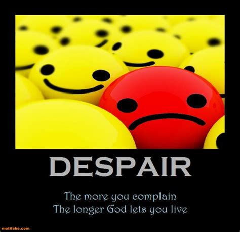 Meme Poster - despair memes image memes at relatably com