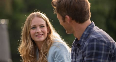 The Longest Ride  Official Site  Now On Bluray, Dvd