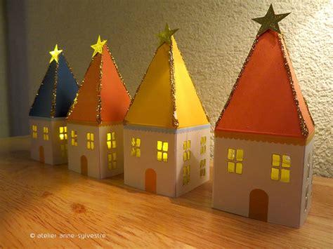 petites maisons de lumiere atelier anne sylvestre