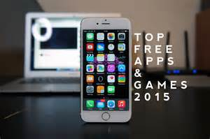 top free for iphone top free iphone 6s 6splus apps 2016