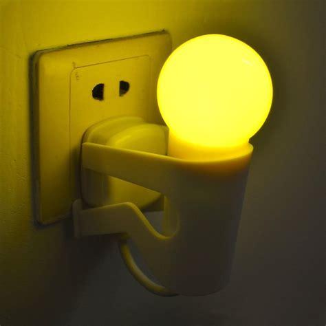 » NIght Light My Home Life   Decor, Design and DIY