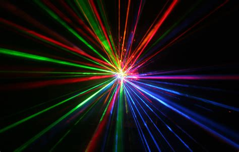 color laser laser background 183 free awesome wallpapers for