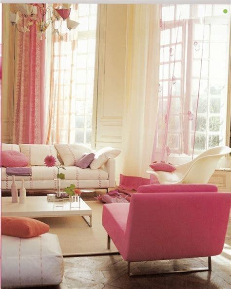93+ [ Wohnzimmer Deko Altrosa ]  Beautiful Wohnzimmer