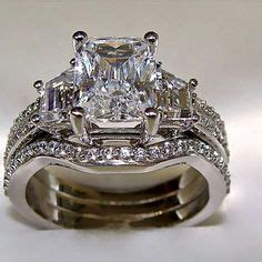 34332 Agape Diamonds Coupon by 1000 Images About 50th Anniversary Rings On
