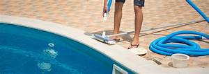 Pool Service Clear Lake