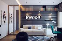 teen room decor Creative Bedrooms that Any Teenager Will Love