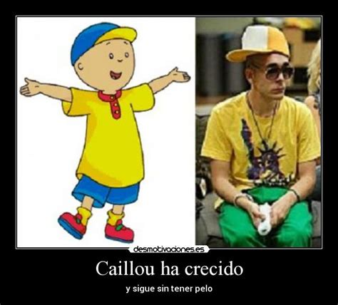 Caillou Memes - the gallery for gt caillou swag meme