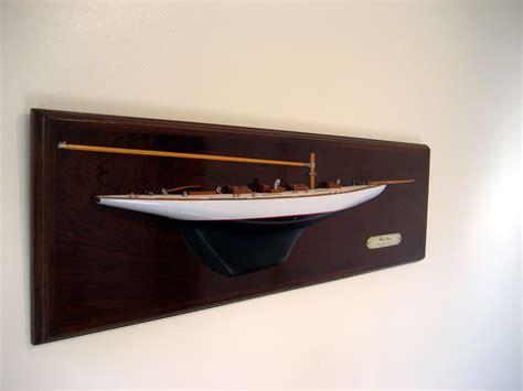 Boat Half Hull Models by Half Hull Design