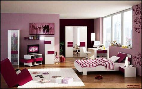 coiffeuse chambre ado rooms inspiration 55 design ideas