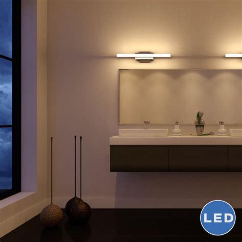 vonnlighting procyon  led  profile bathroom lighting
