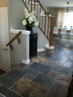 entry floor tile ideas entry floor  gallery seattle tile contractor irc tile servic