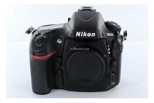 Nikon d800e firmware updates nikon drivers review.