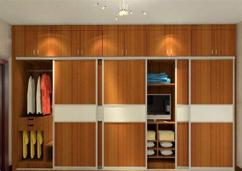 impressive large bedroom wardrobes by lewis