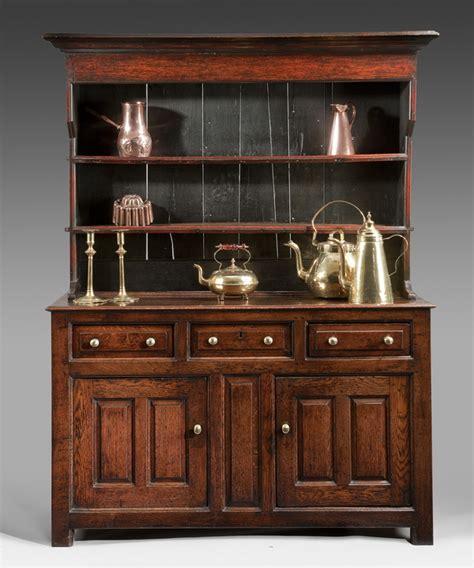 antique table l markings maker 39 s marks on british antique furniture reindeer antiques