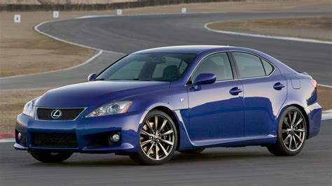 lexus isf wallpaper lexus is f wallpaper ibackgroundwallpaper