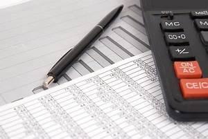 Einnahme überschuss Rechnung Beispiel : einnahme berschuss rechnung in l beck steuerberaterin dorit schulthei in l beck ~ Themetempest.com Abrechnung