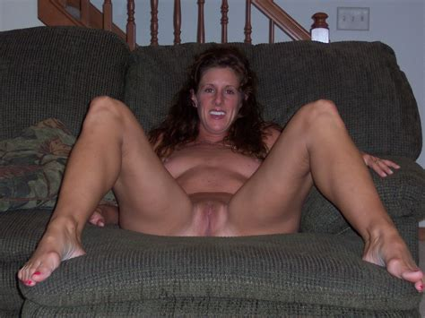 1 in gallery milf candy sexy long legs picture 1 uploaded by reblok2003 on
